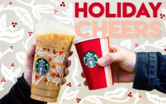 Red Cup Season: Ushering in the Holidays with Seasonal Drink Menus