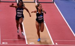 Track and field strives to maintain success at Samford Invitational