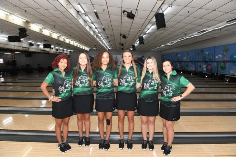 After recent gutter balls, Bowling hopes for strike at upcoming match
