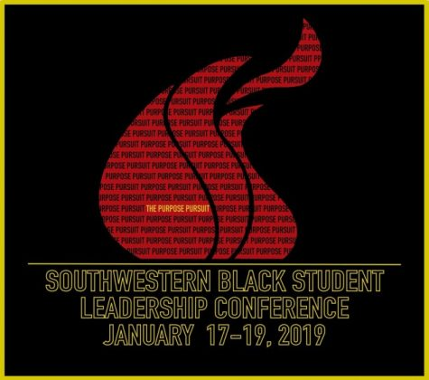Tulane students celebrate MLK weekend through leadership conference, community outreach