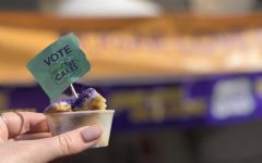 King Cake Festival, New Orleans' crowning achievement