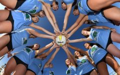 Beach volleyball faces early-season challenge at FSU Invitational