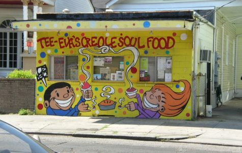 The best black businesses in New Orleans
