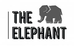 The Elephant: Tulane has failed to change in year since Climate Survey