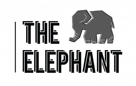 An introduction to 'The Elephant' column