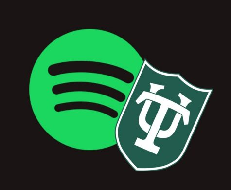 Students reflect on Spotify, cancel culture