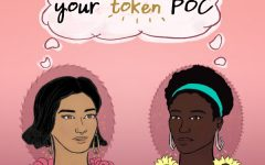 """Your Token POC // Episode 3: """"But you aren't like THOSE people"""""""