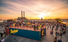 Beaucoup de talent at BUKU: What to expect from anticipated artists