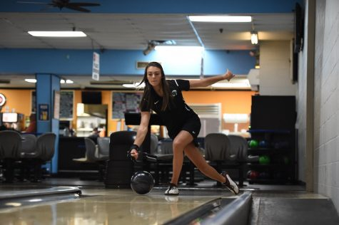 Bowling hopes to make comeback in upcoming competition after recent obstacles