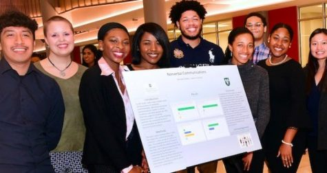 Center for Academic Equity offers resources for first-generation students