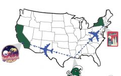Tulane should encourage alumni to root in New Orleans
