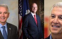 The ultimate Louisiana gubernatorial voting guide