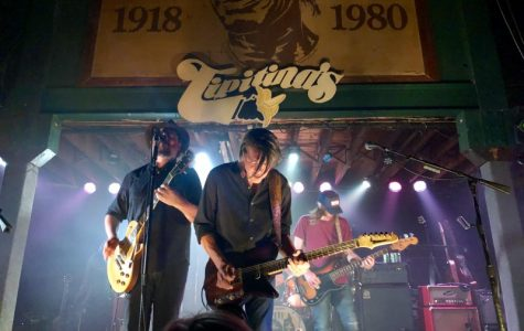 Drive-By Truckers: The duality of the Southern Thing