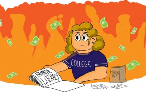 Tulane students should cultivate economic awareness