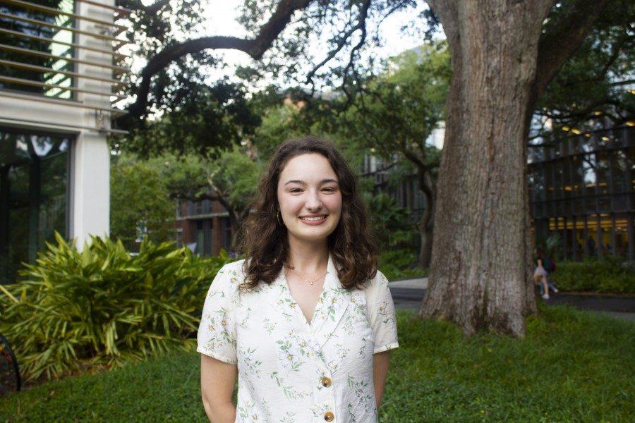 Emily Buttitta