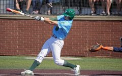 Stepping up to bat: Tulane announces new baseball signing class