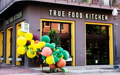 True Food Kitchen launches New Orleans location