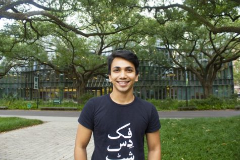 Shahamat Uddin