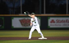 Tulane baseball begins fall ball and preparations for 2020 season