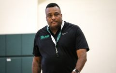 First football, now basketball: Tulane's sports are on the rise — and it starts with coaching