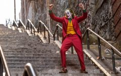 'Joker' social critique: All set-up, no punchline