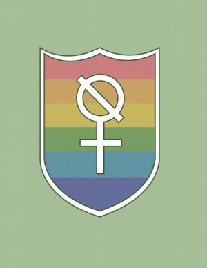 No, pride.com, Tulane is not one of the 'Best Colleges for Queer Women'