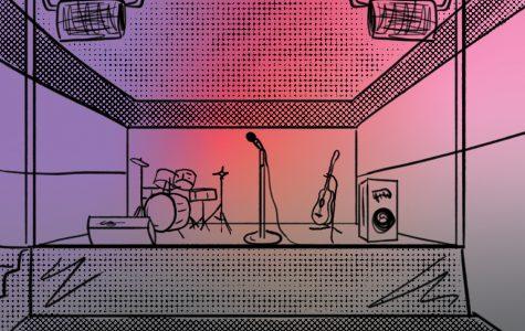 Arcade's picks: NOLA's live music venues