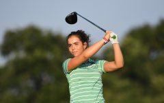 Women's golf reflects on fall season