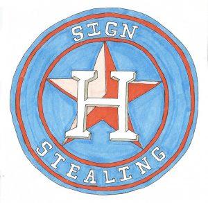 Major League Baseball sign-stealing scandal reverberates throughout league