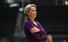 Tulane women's basketball team off to hot start