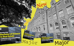 New real estate major to be offered fall 2020
