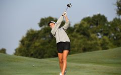 Women's golf team finishes seventh in Allstate Sugar Bowl
