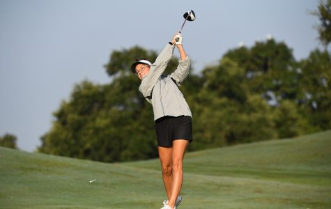Women's golf team finishes 7th in Allstate Sugar Bowl