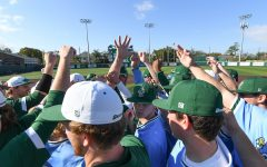 Green Wave baseball seeks success in 2020 season