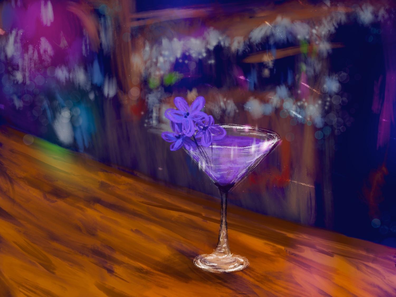 Tulane nightlife leaves behind queer women • The Tulane Hullabaloo