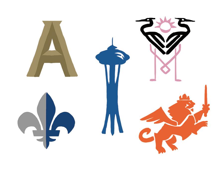 MLS+logos