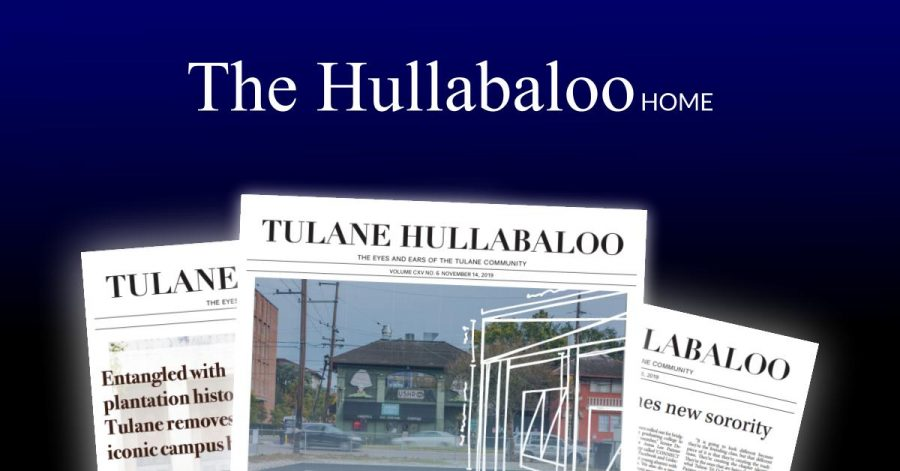Subscribe+to+The+Hullabaloo+HOME