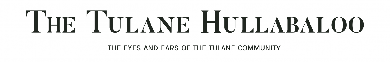 Student newspaper serving Tulane University, Uptown New Orleans