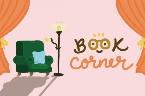 ac-book corner-full