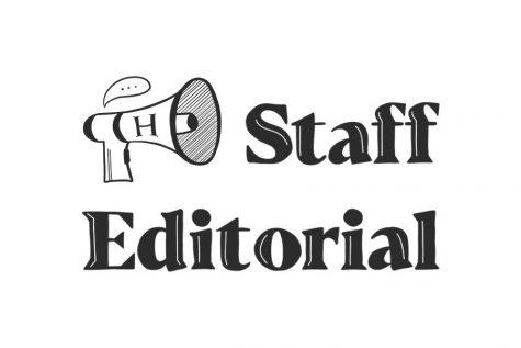 staff-editorial