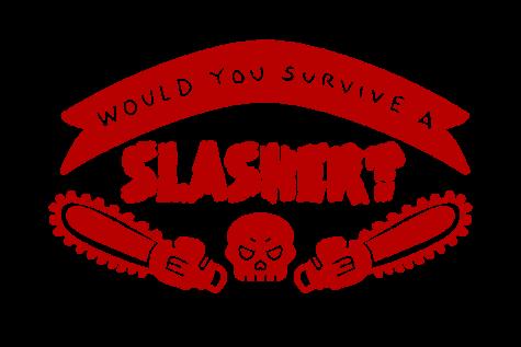 slasher header