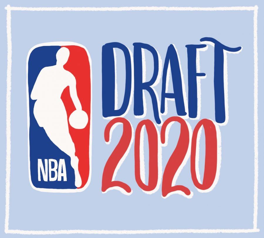 NBA draft promises impactful, difficult choices