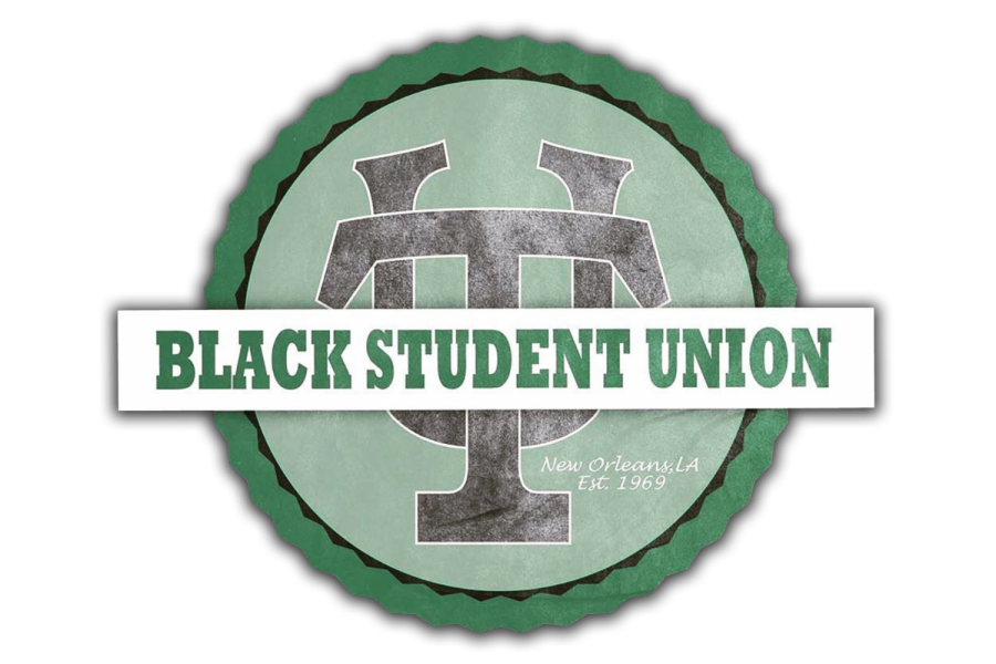 Tulane slow to meet Black Student Union's July demands
