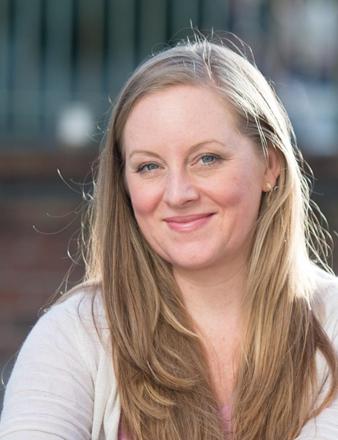 Professor spotlight: Lisa Wade researches COVID-19 hookup culture