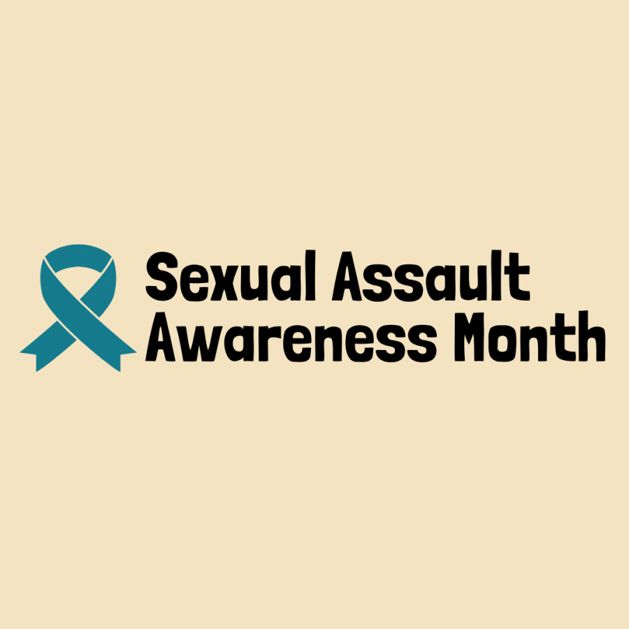 Sexual Assault Awareness at Tulane must go beyond April