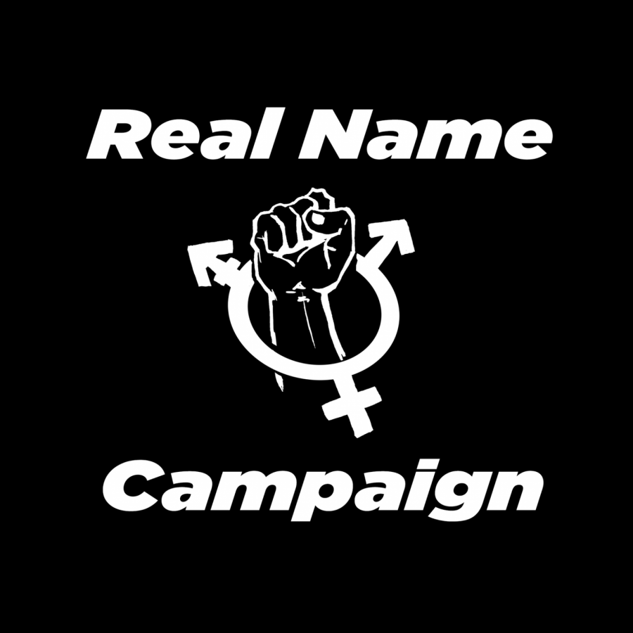 Courtesy of Real Name Campaign