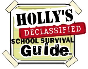 Holly's Declassified Tulane Survival Guide