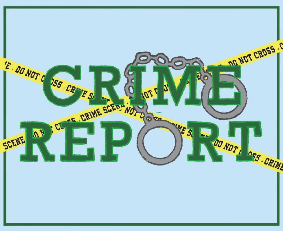 weekly+crime+report+graphic