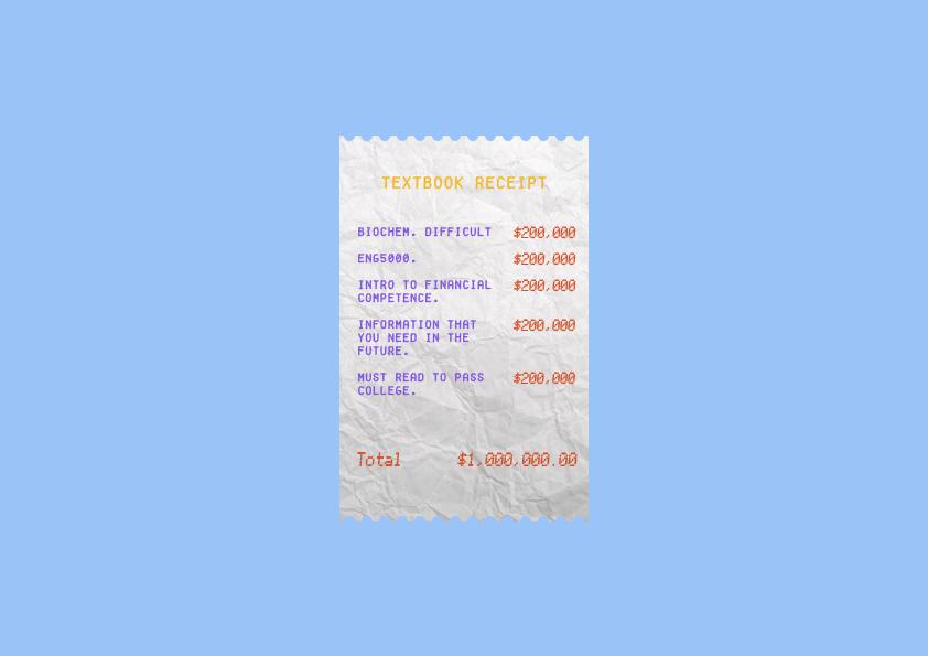 textbook prices 1